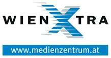Logo Medienzentrum Wien